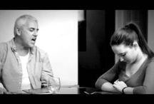 Actors Life / 'Cracked' by BRUFIELD-Lisa Saxon (Toohey) role of wife