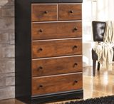 Furniture / Great Ashley Furniture found at http://www.furniture.buy-online-direct.net