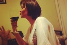 #Wine #Whiskey #Cocktails #Vodka / Drinks