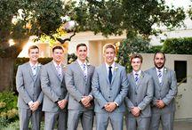 RRW Wedding: California meets Colorado