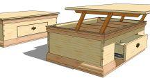3D Woodworking Plans / Woodworking Plans
