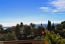 Marbella Houses / Properties for sale and rent in Marbella, costa del sol , Spain. Appartements en vente et location à Marbella, costa del sol, Espagne