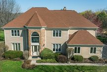 SOLD - 5560 Old Field Rd - Long Grove, IL / 5560 Old Field Rd - Long Grove, IL $499,000