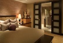 bedroom+lroom