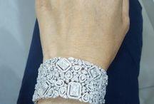 Bijoux bijoux / jewelry
