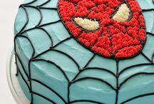 birtday cake ulang tahun