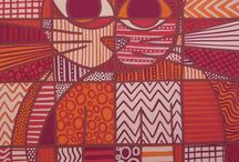 Quilts / by Kathy Rohe