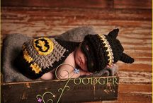 Cute baby ideas and pictures