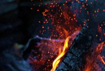Fire (огонь )