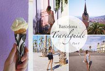 Sommerurlaub Travel Guide