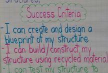 Classroom- STEM / by Stephanie Stemple