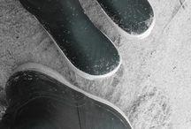 BREIZH | BZH / Pourquoi ce tableau ? pour identifier notre région ! Elle est belle, possède une vrai identité culturelle que nous bretons sommes fiers d'afficher.  #Haroche #Gwenael #Crach #Auray #Vannes #Lorient #Sarzeau #granit #stone #wall #house #renovation #tailleurdepierre #tailleur #pierre #PierreNaturelle #maçonnerie