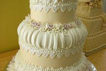 Weddings / by Lana Godfrey
