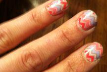 Jamberry Nail Art Favorite Styles / Jamberry Nails favorite styles for nailart and fashion.