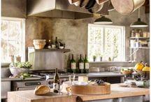 Küche Döbbern