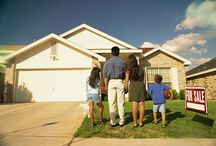 Mortgage Loan & Refinancing / One Stop Shop For all Your Mortgage Loans and Refinancing Needs.