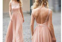 Dress ...❤
