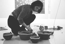 Resonancias In Situ - Ruido / Ciclo de intervenciones sonoras en espacios de Museo Universitario del Chopo.