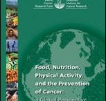 Cancer Prevention & Screening / by CHAMPS Healthcare