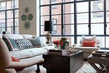Home Style / by Yadi McCoy