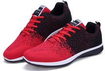 2017 Mens Trainers Shoes