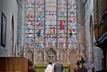 Some  wedding images / https://www.facebook.com/pages/Borre-Wickstrom-Photography/122869614420210?ref=hl
