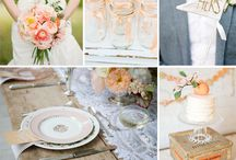 Weddings / by T Anderson