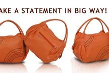 Make a Statement in Big Way!
