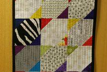 patchwork fun
