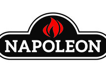 Video Recipes / We'll show you how its done!  / by Napoleon® Products