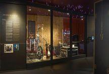 Queen: Studio Experience (Freddie Mercury)