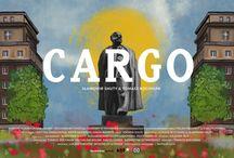 cargo 2015