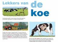 Biologie koeien / Biologie koeien