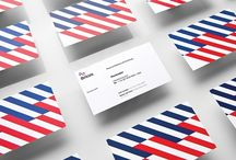 NIf business card