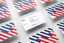 NIf business card