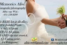 memoriesalive photography