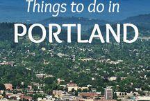 OR - Portland