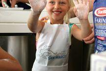 """Cupcake's maken """"op z'n Hollands"""""""