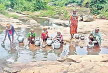 Tribal Village Tour Package of Odisha