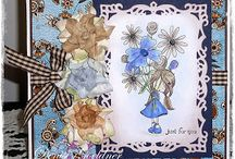 Tiddly Inks Creations / http://tiddlyinks.com/