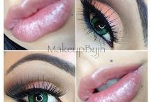 maquillaje para estar guapa
