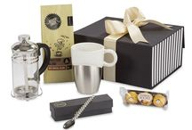 Gift Hampers / Gift Hampers and Gift Ideas