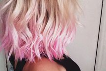 hairgoals