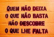 Citações @ português