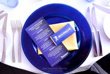 Corporate Product Launch / This Corporate Product Launch based in Brisbane was a fantastic way to showcase company branding with newly launched products. With a strong focus on company branding, this product launch was a successful and carefully thought out style, that had guests glowing with intrigue. Corporate event. See the full film on our YouTube channel: https://youtu.be/30Tpfp4vJm4