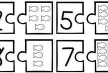 Maths / by domi mina