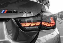 Autos BMW