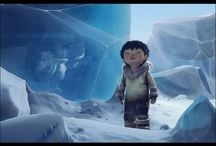 PROYECTO INUITS