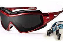 daisan sportbrillen / hier werden alle Produkte der Marke Daisan gepinnt