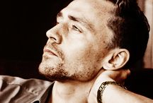 Tom Hiddleston / Pics with the hot Britt,Tom Hiddleston  Aka Loki ❤️